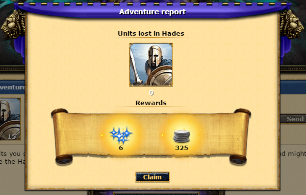 Hades Portal adventure reward.png