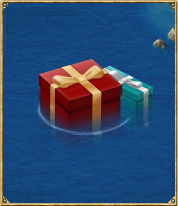 Map gifts.png