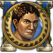Hero level telemachus3.png