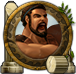 Hero level agamemnon1.png