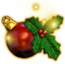 Christmas2015 icon.png