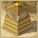 Mausoleum icon.png