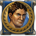 Hero level telemachus4.png