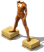 Colossus of rhodes6.png