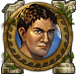 Hero level telemachus2.png