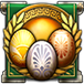 Easter 16 award1.png