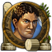 Hero level telemachus1.png