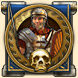Assassins 2015 award killed legionary.jpg