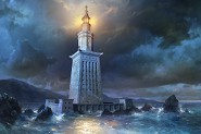 Lighthouse of alexandria small.jpg