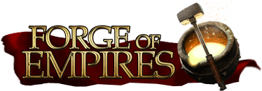 [Immagine: Logo.Forge_Of_Empires.png]