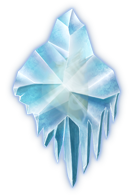 Winter2015 crystal.png