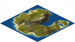 Island15.png