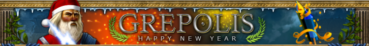 New Years Forum Banner.png